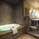 Luxury Suite Mater Bath, Mountain View Grand, Resort and Spa, Whitefield, NH